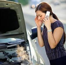 Mobile Mechanic Service Dundee, FL 33838 863-448-9748