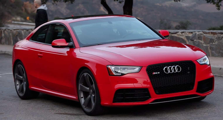 Kelebihan Kekurangan Audi S5 2014 Tangguh