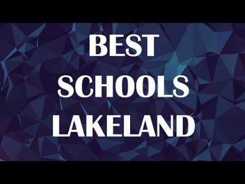 The Best College School in Polk County, Florida | Lakeland Mobile Mechanic